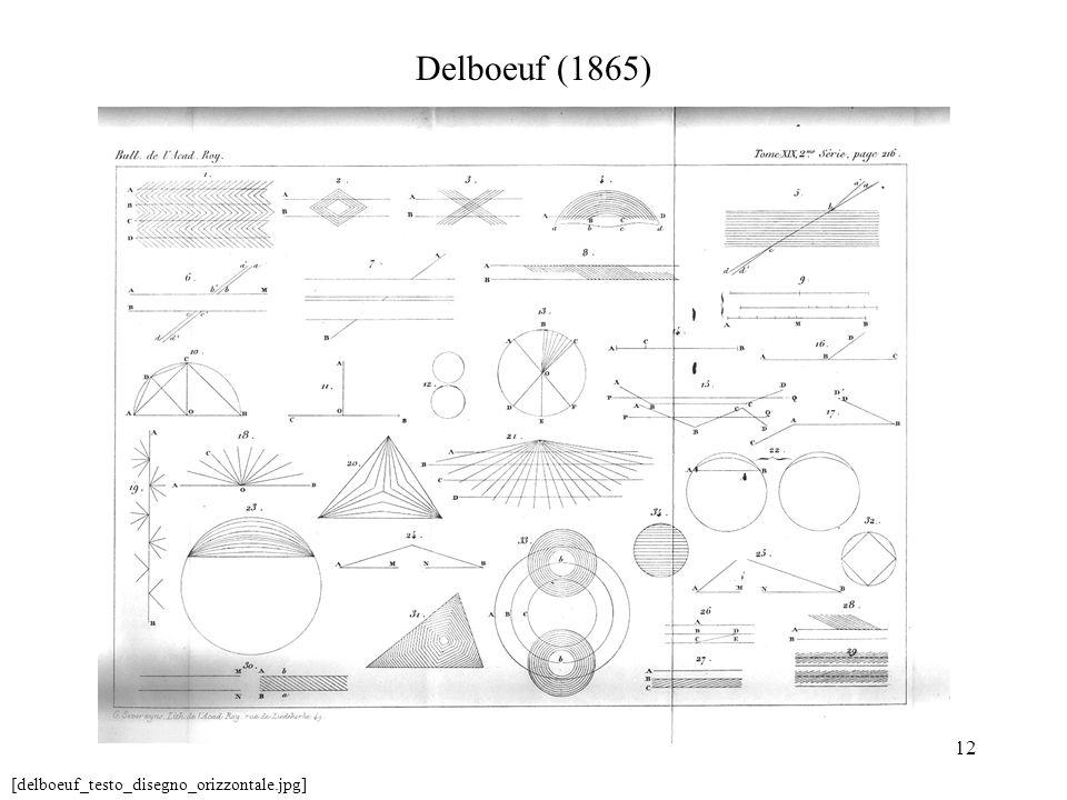 12 Delboeuf (1865) [delboeuf_testo_disegno_orizzontale.jpg]
