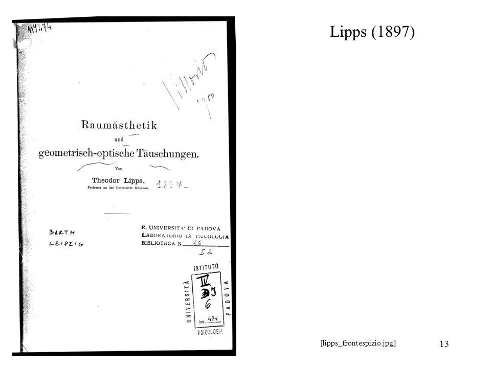 13 Lipps (1897) [lipps_frontespizio.jpg]