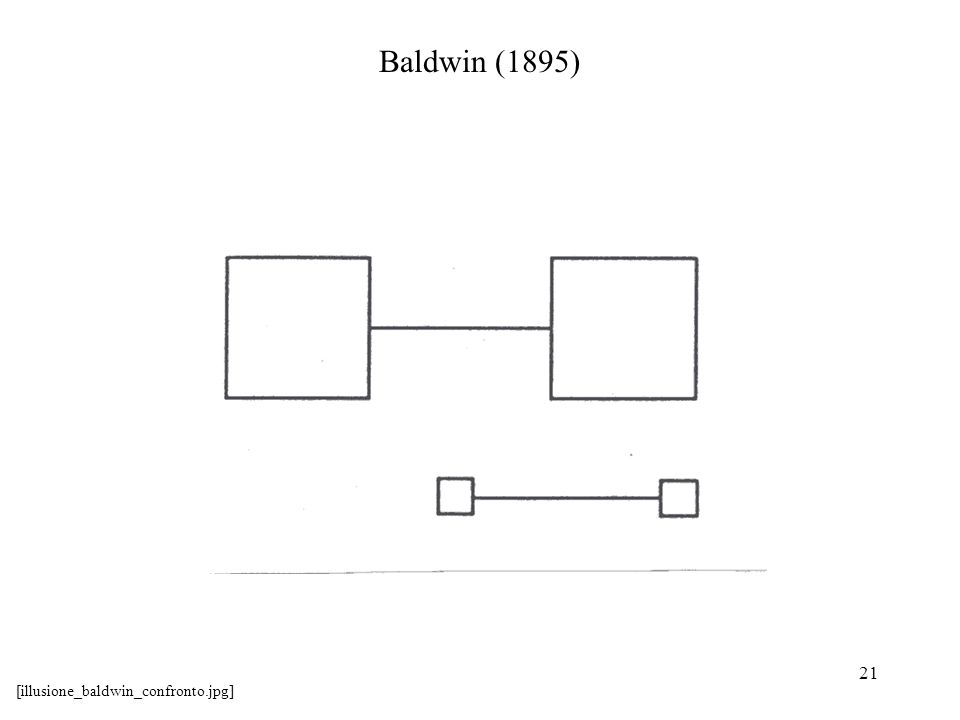 21 Baldwin (1895) [illusione_baldwin_confronto.jpg]