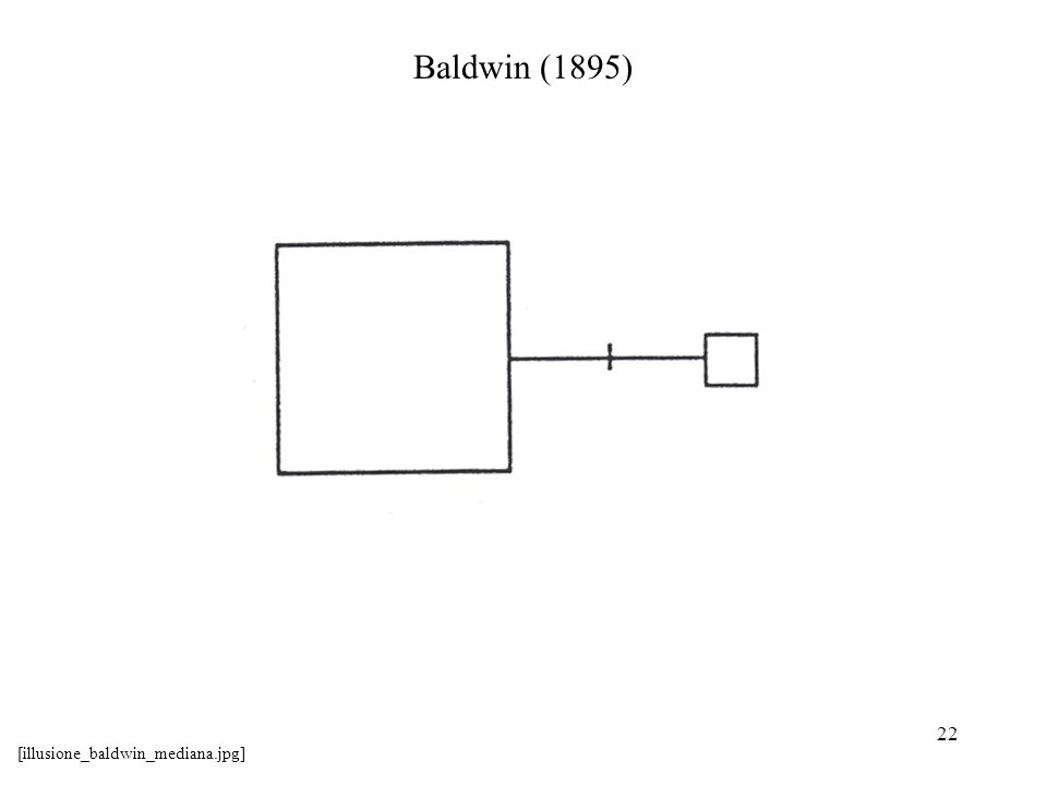 22 Baldwin (1895) [illusione_baldwin_mediana.jpg]