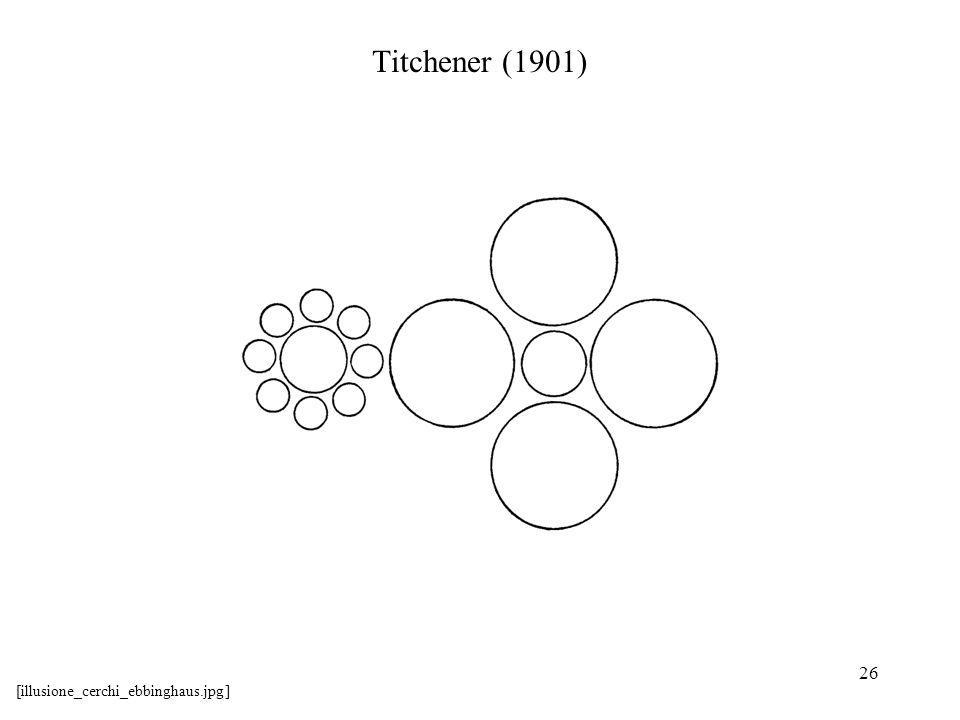 26 Titchener (1901) [illusione_cerchi_ebbinghaus.jpg]