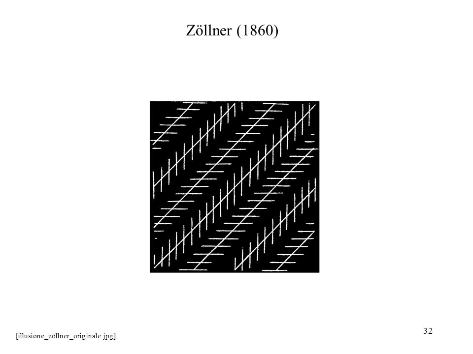 32 Zöllner (1860) [illusione_zöllner_originale.jpg]