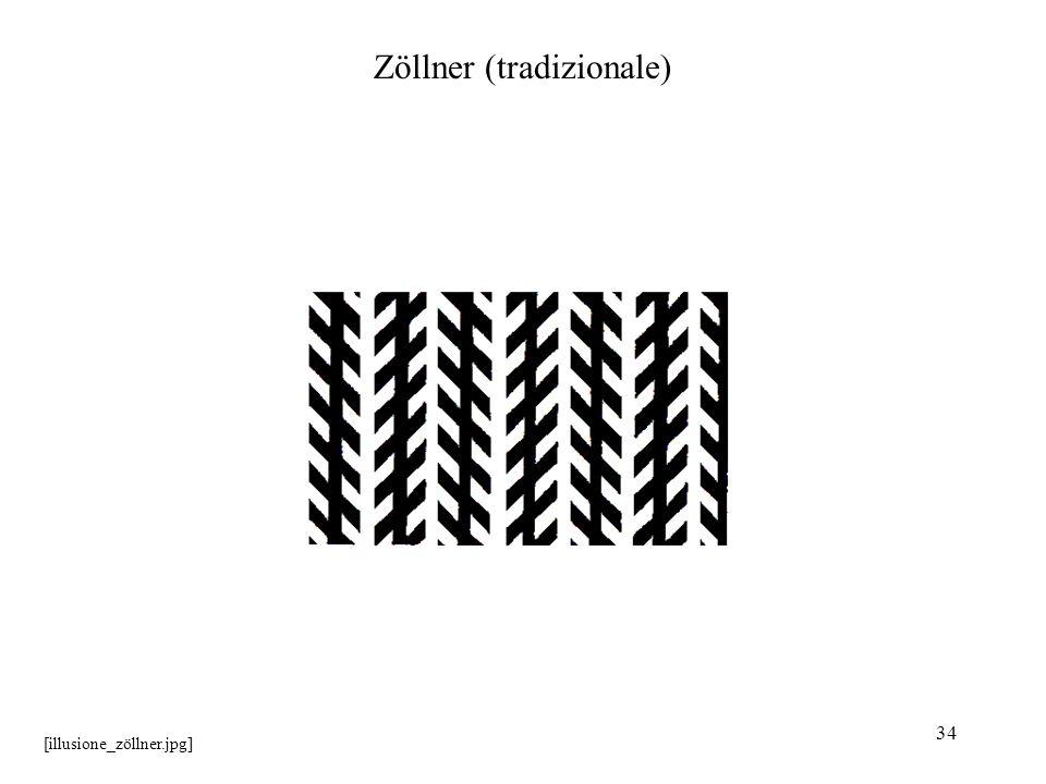 34 Zöllner (tradizionale) [illusione_zöllner.jpg]