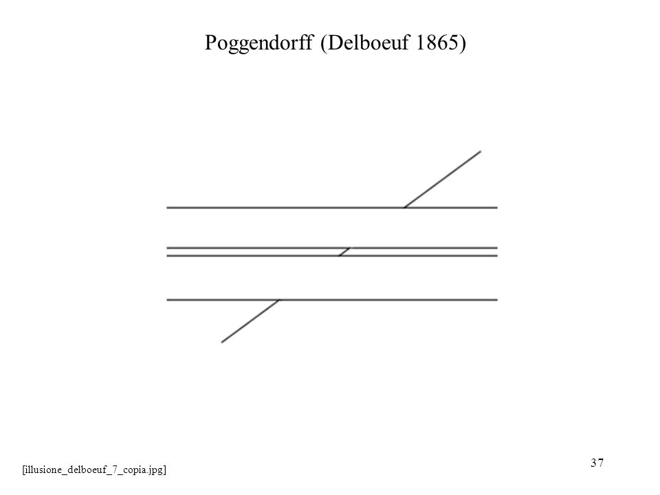 37 Poggendorff (Delboeuf 1865) [illusione_delboeuf_7_copia.jpg]