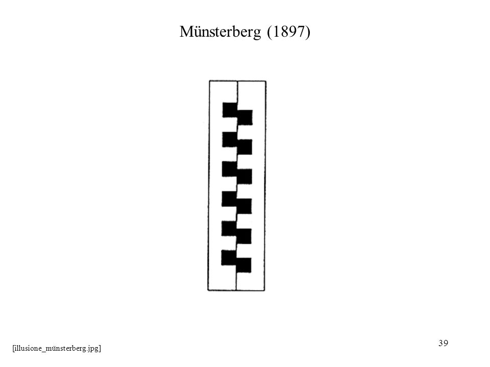 39 Münsterberg (1897) [illusione_münsterberg.jpg]
