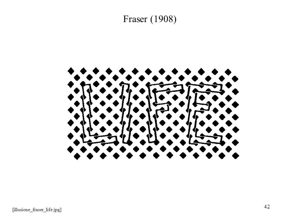 42 Fraser (1908) [illusione_fraser_life.jpg]