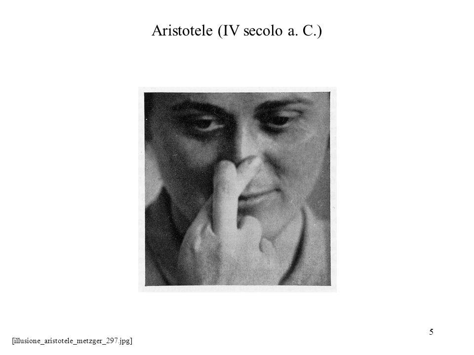 5 Aristotele (IV secolo a. C.) [illusione_aristotele_metzger_297.jpg]