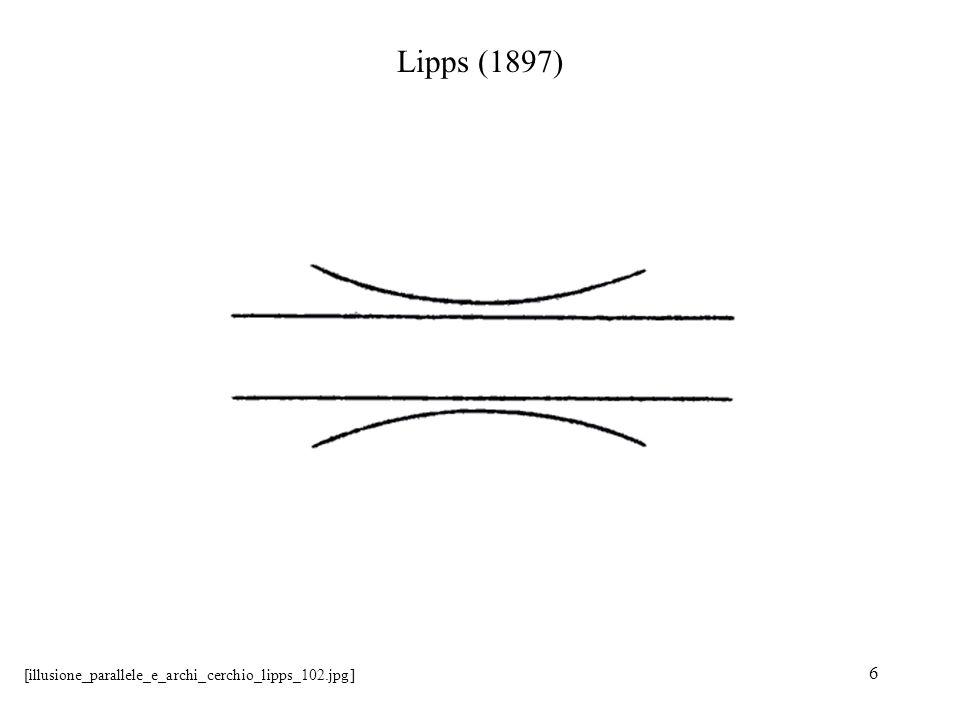 6 Lipps (1897) [illusione_parallele_e_archi_cerchio_lipps_102.jpg]