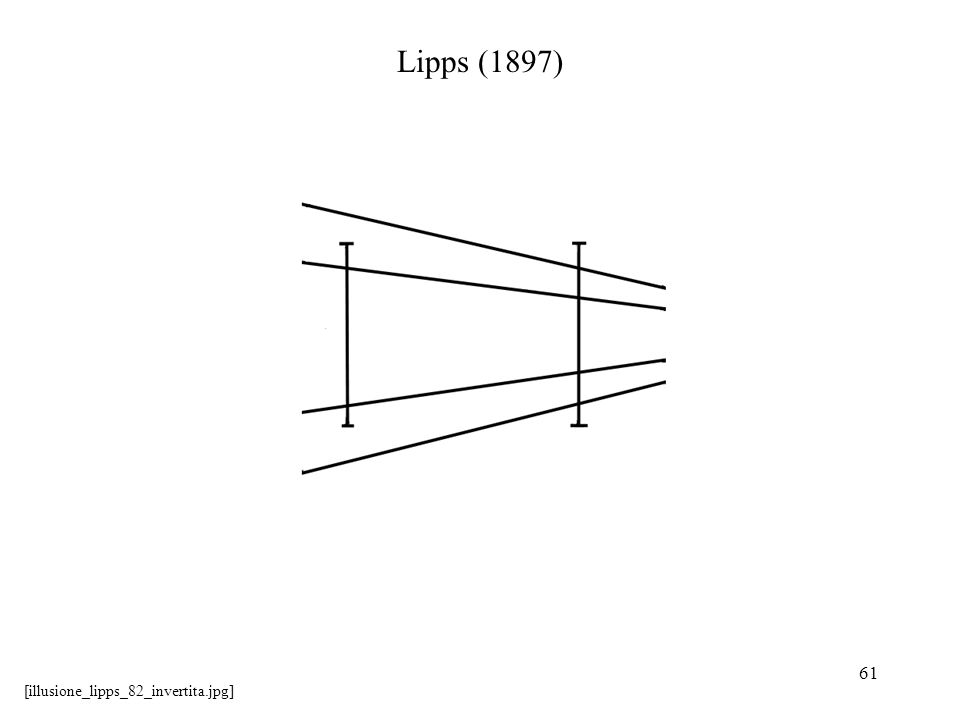 61 Lipps (1897) [illusione_lipps_82_invertita.jpg]