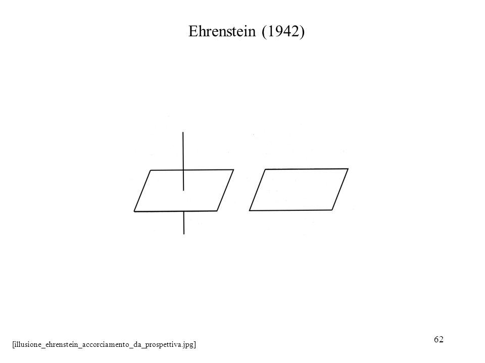 62 Ehrenstein (1942) [illusione_ehrenstein_accorciamento_da_prospettiva.jpg]