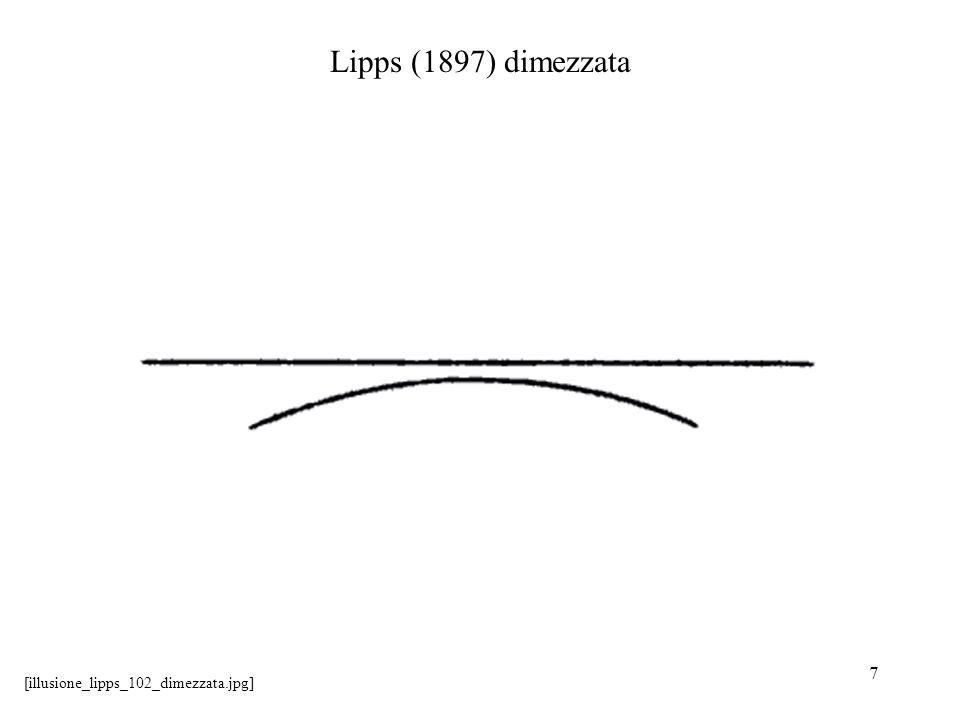 7 Lipps (1897) dimezzata [illusione_lipps_102_dimezzata.jpg]