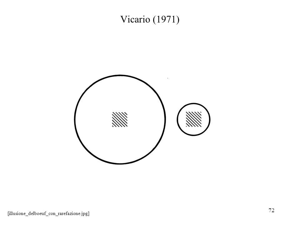 72 Vicario (1971) [illusione_delboeuf_con_rarefazione.jpg]