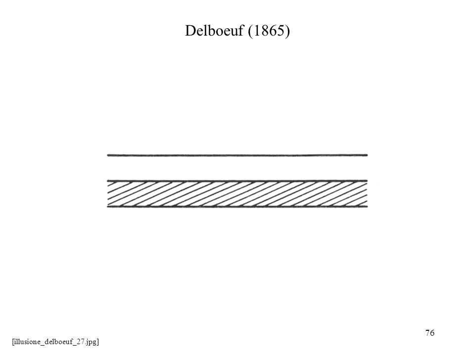 76 Delboeuf (1865) [illusione_delboeuf_27.jpg]