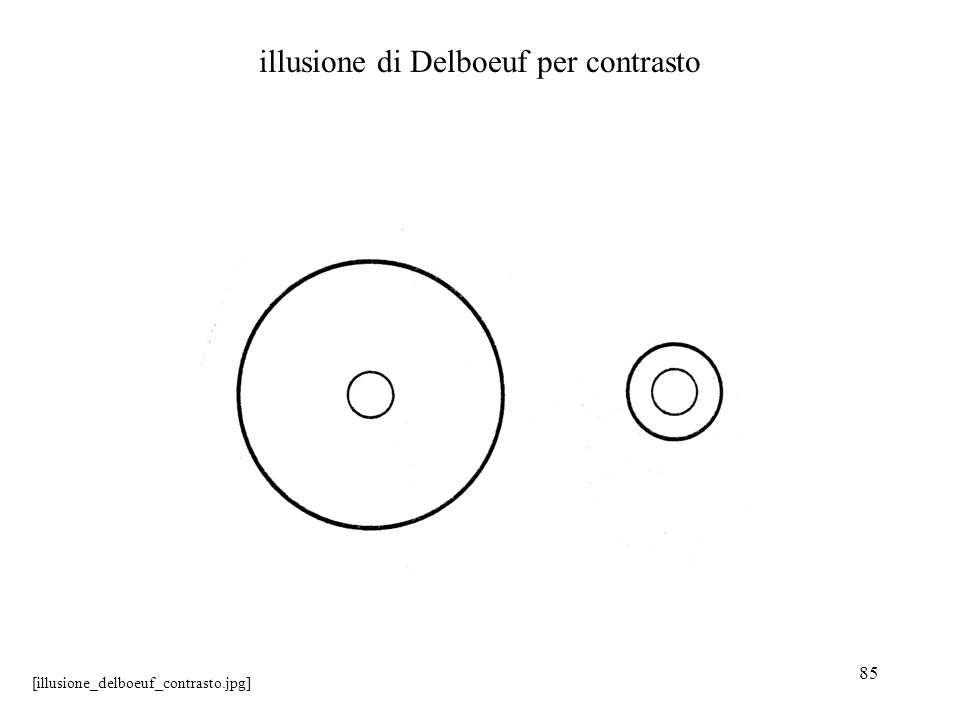 85 illusione di Delboeuf per contrasto [illusione_delboeuf_contrasto.jpg]