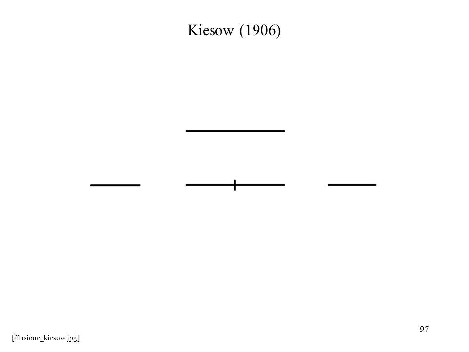 97 Kiesow (1906) [illusione_kiesow.jpg]