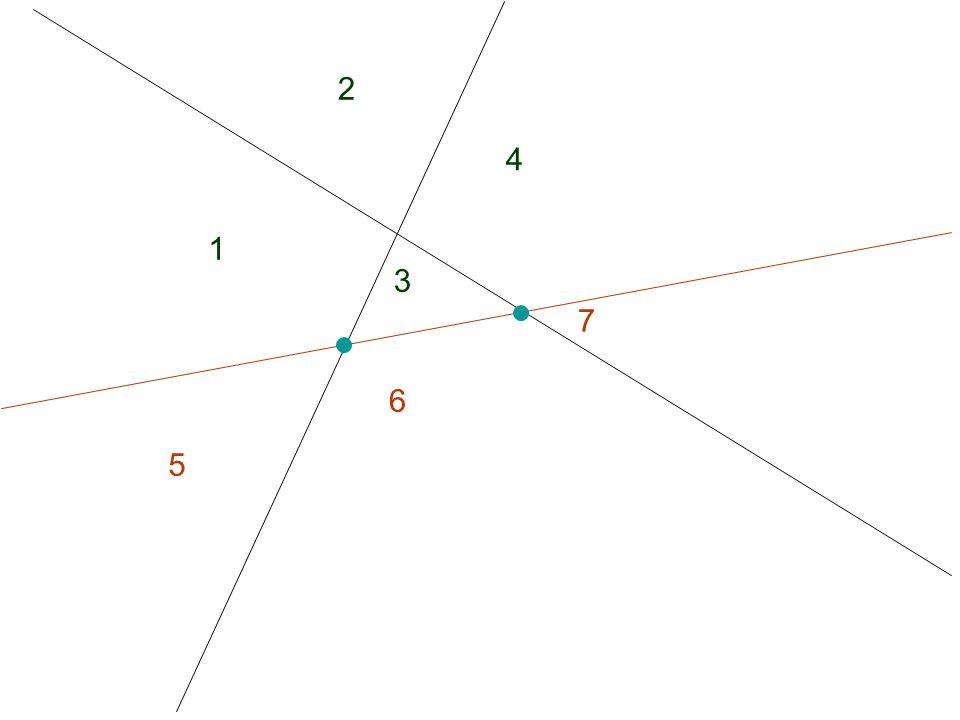 n=1 -> 3.13017, n=2 -> 3.13991, n=3 -> 3.14116, n=4 -> 3.14149, n=5 -> 3.14154, n=6 -> 3.14157, n=7 -> 3.14158, n=8 -> 3.14159 n=1 -> 3.08007, n=2 -> 3.12711, n=3 -> 3.13615, n=4 -> 3.139, n=5 -> 3.14016, n=6 -> 3.14072, n=7 -> 3.14102, n=8 -> 3.1412