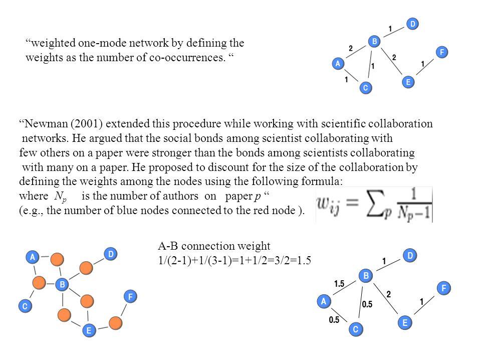 Statistica avanzata sulla proiezione Proietto su Rows senza loops e linee multiple Net/Transform/Remove Loops Rimuovo le linee <3 (nelle proiezioni tendono ad esserci troppe linee.