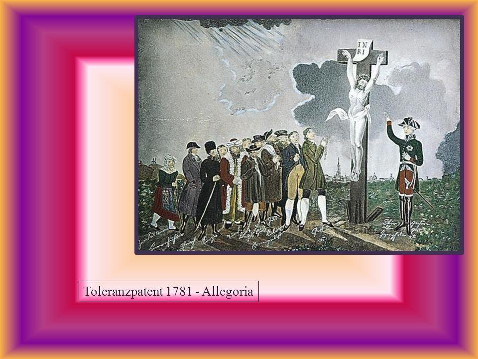 Dichiarazione dei diritti dell uomo - 1789