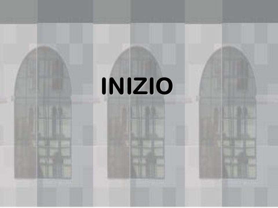 LEDMARCHI E LUTORACE ACCOMPAGNANO GLI OSPITI DA NONDA