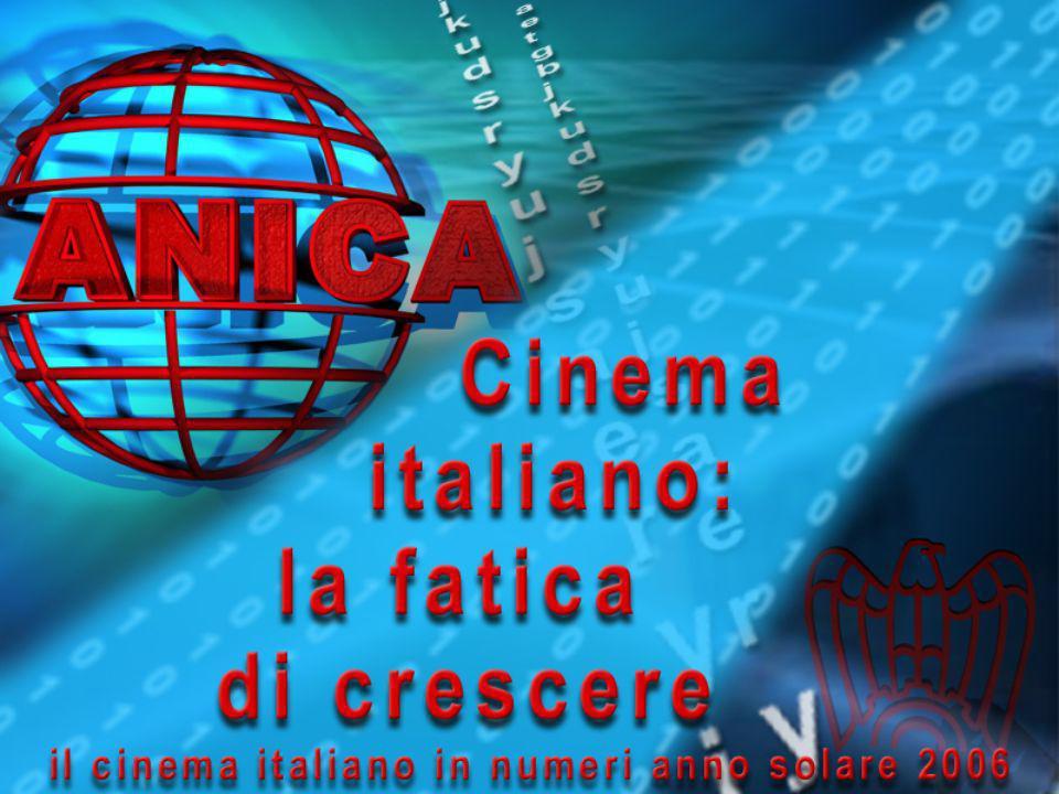 CINEMA IN TV Tab.