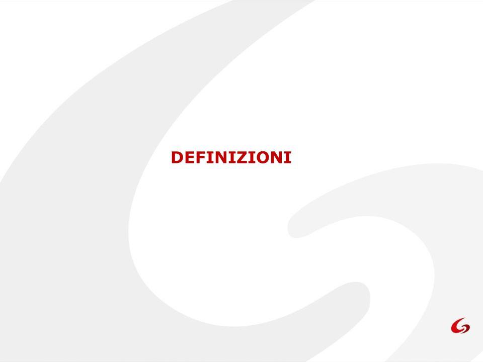Le innovazioni nei censimenti La tornata censuaria 2010 – 2012 ha introdotto molte innovazioni soprattutto nelle modalità di compilazione e restituzione del questionario.
