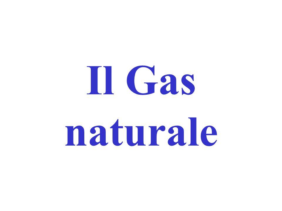 Utilizzi del petrolio Primaria fonte di energia Materie plastiche Tessile Vernici Chimica Fertilizzanti Anticrittogamici