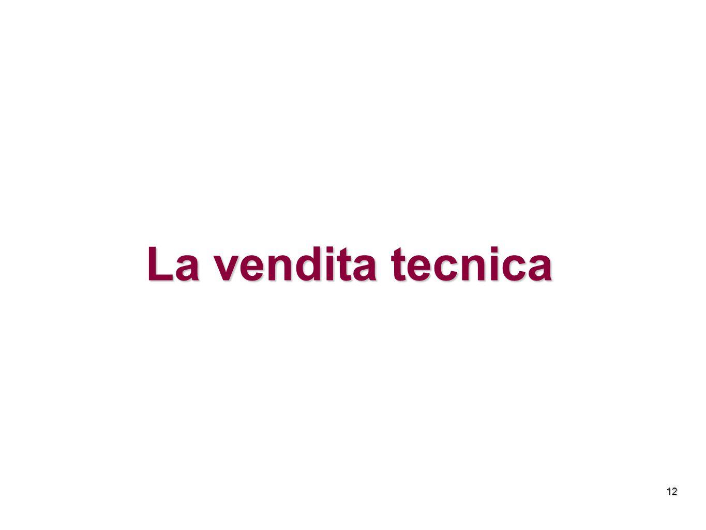 3 TECNICA La mia Sicav quantitativa utilizza metodologie di Timing Trend Following per ridurre la volatilità e massimizzare le performance attese.