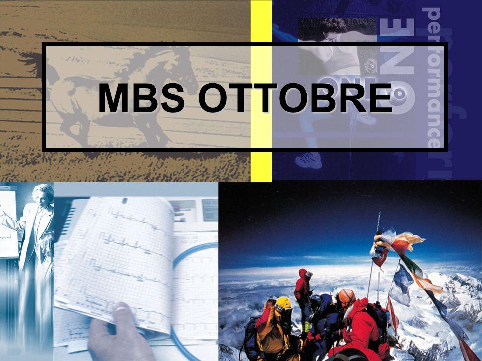 1 MBS OTTOBRE