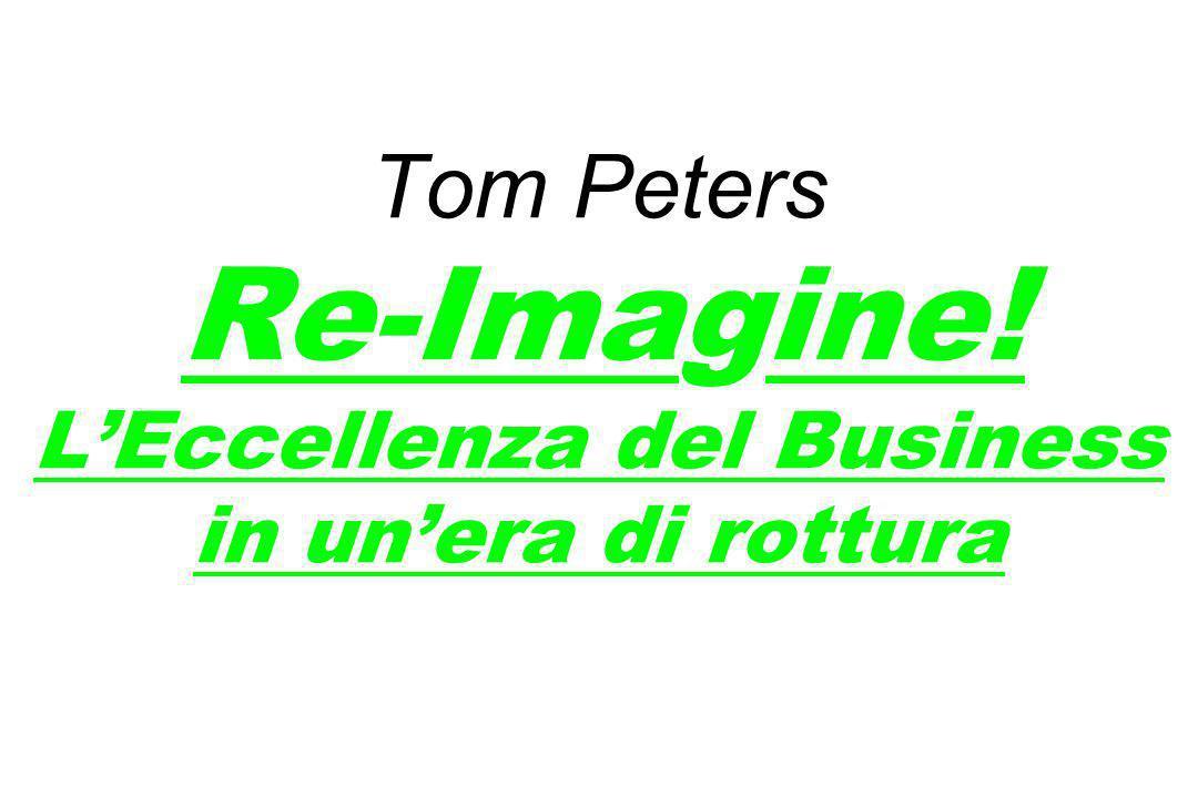 SOGNO: Un sogno è un momento completo nella vita di un cliente.