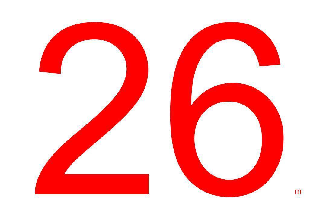 Lusare un Blog ha reso il mio anno memorabile.Tom Peters Portali.