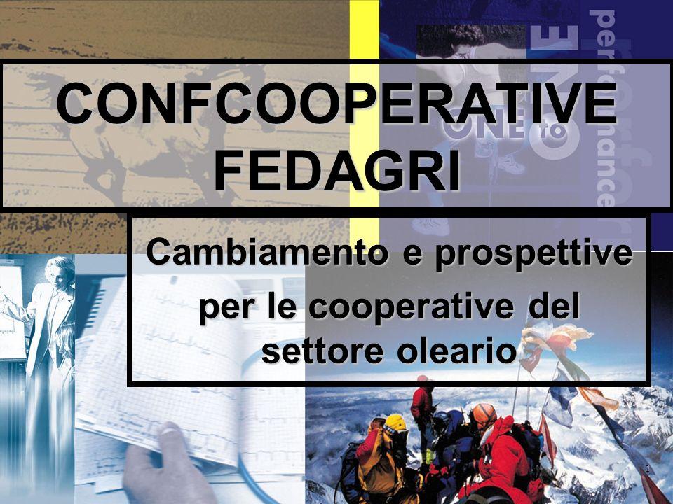 22 WSJ 15 SEPT 2008 Pietro Coricelli SpA, un piccolo imbottigliatore Umbro, esporta il 65% del suo olio doliva negli USA e nel Nord Europa.
