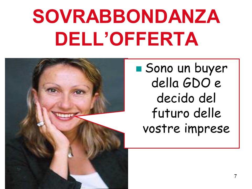 28 SENZA MINARE LE FONDAMENTA, COMINCIARE A REINVENTARE IL BUSINESS