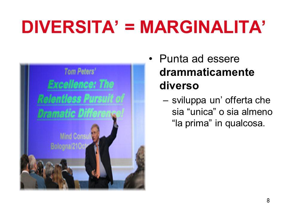 39 4) STUDIA (MIGLIORA TE STESSO)
