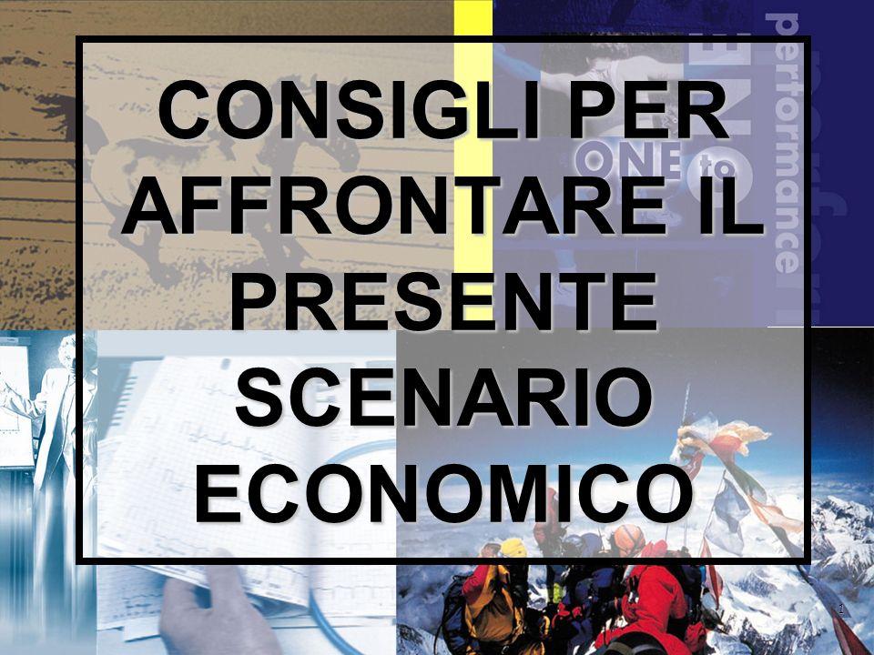 22 Diapositive dellintervento: www.paoloruggeri.it www.paoloruggeri.it