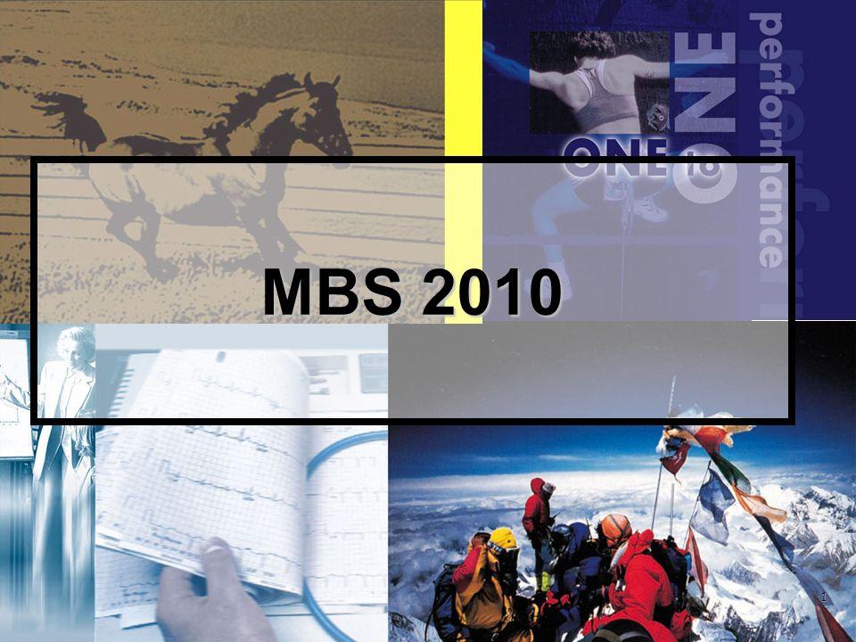 1 MBS 2010