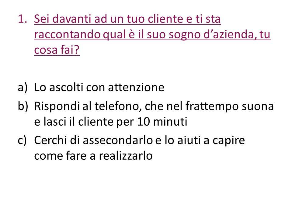 RISPONDI AL TELEFONO???!!!!