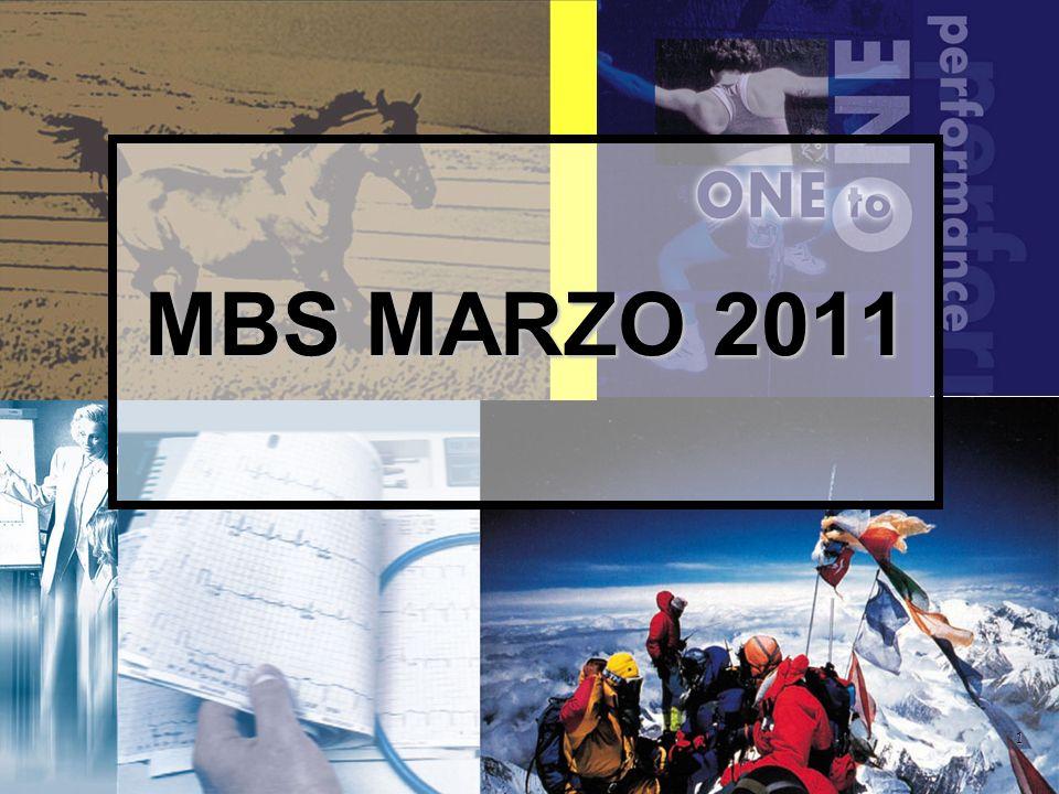 1 MBS MARZO 2011