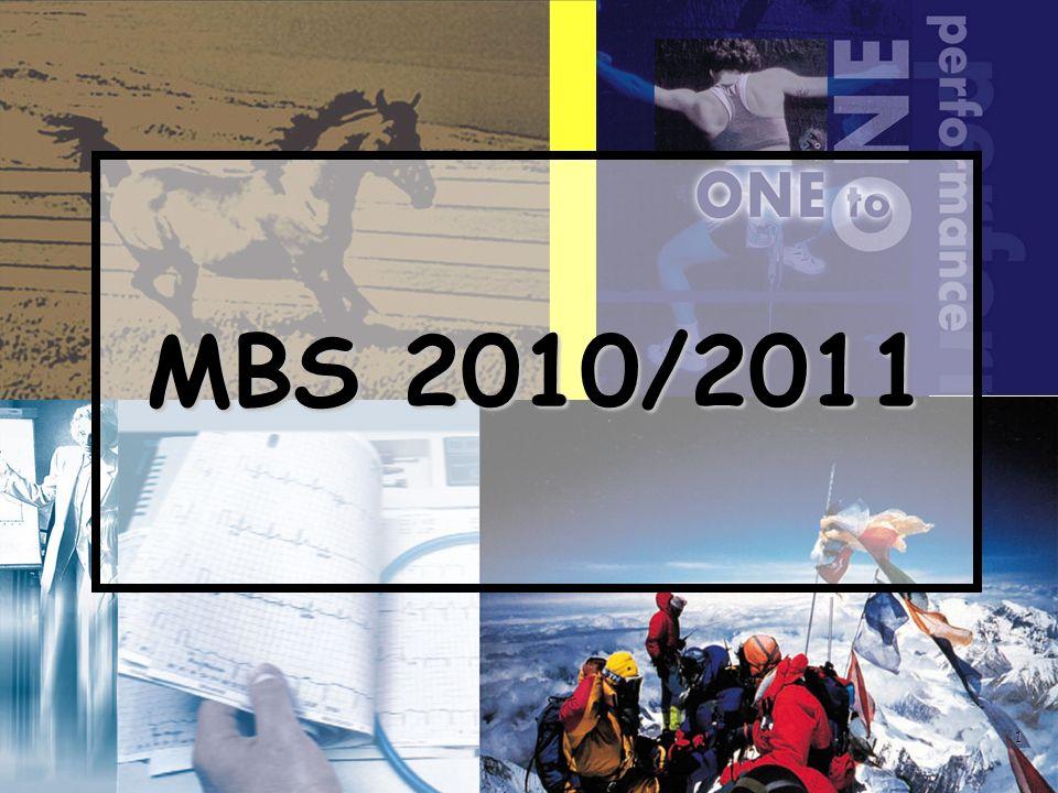 1 MBS 2010/2011