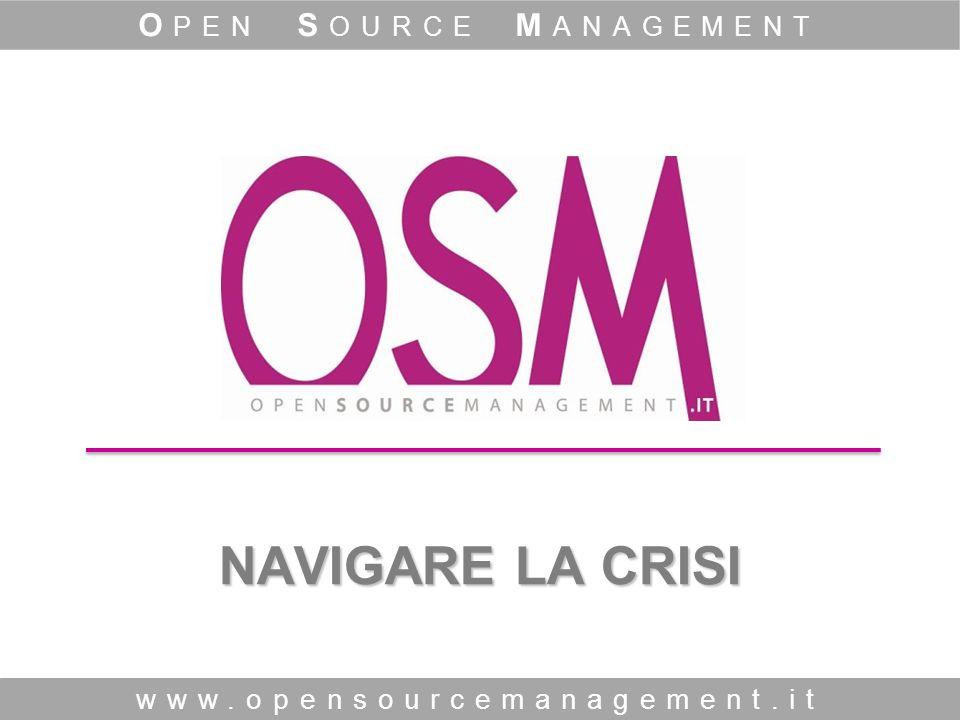 NUOVO FORMAT MBS 19 E 20 Giugno: Corso Fare Soldi, Corso Leadership: come accendere le persone verso la meta.