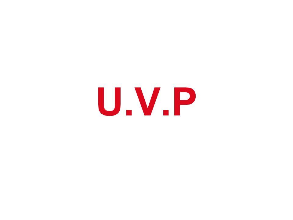 U.V.P