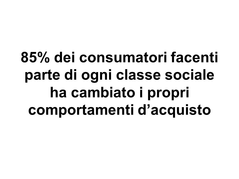 26 A) SU PER LA SCALA DEL VALORE AGGIUNTO.Materiali Grezzi Prodotti Servizi ?????.