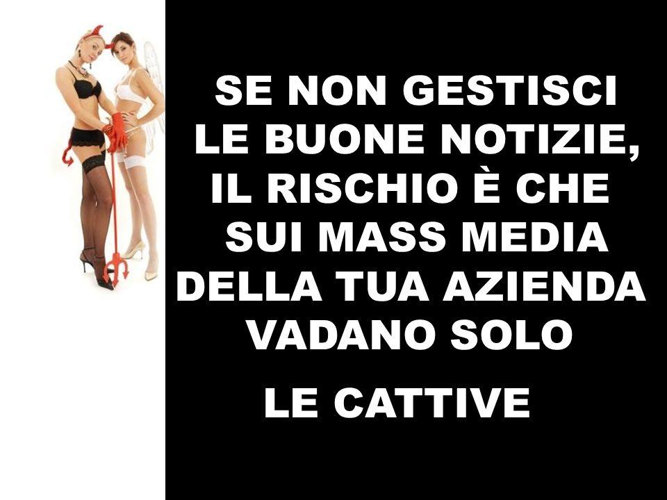 Quanti sono i lettori della carta stampata in Italia? 24 milioni di cui 9 milioni sono donne