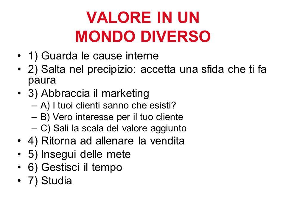 13 TUTTE LE GRANDI FORTUNE DEL PASSATO SONO STATE CREATE IN MOMENTI COME QUESTO