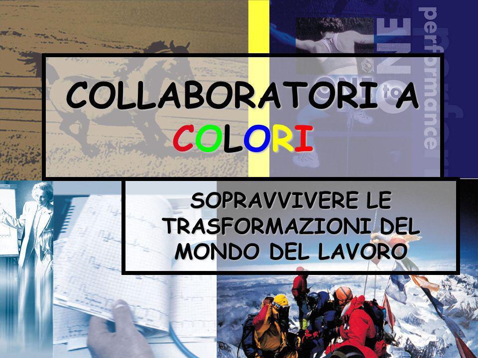 2 Troverete queste diapositive su: www.paoloruggeri.it Troverete queste diapositive su: www.paoloruggeri.it www.paoloruggeri.it