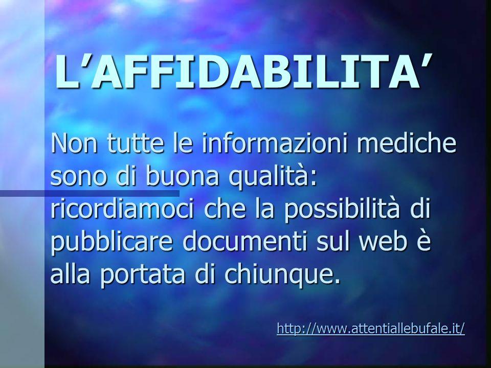 SITI UTILI TEST CLINICI: http://testclinici.it/ DIZIONARIO: http://ok.corriere.it/dizionario/alfabeti co/a.shtml http://ok.corriere.it/dizionario/alfabeti co/a.shtml http://ok.corriere.it/dizionario/alfabeti co/a.shtml