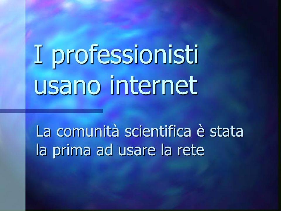 PUBMED http://www.ncbi.nlm.nih.gov/entrez/query.fcgi