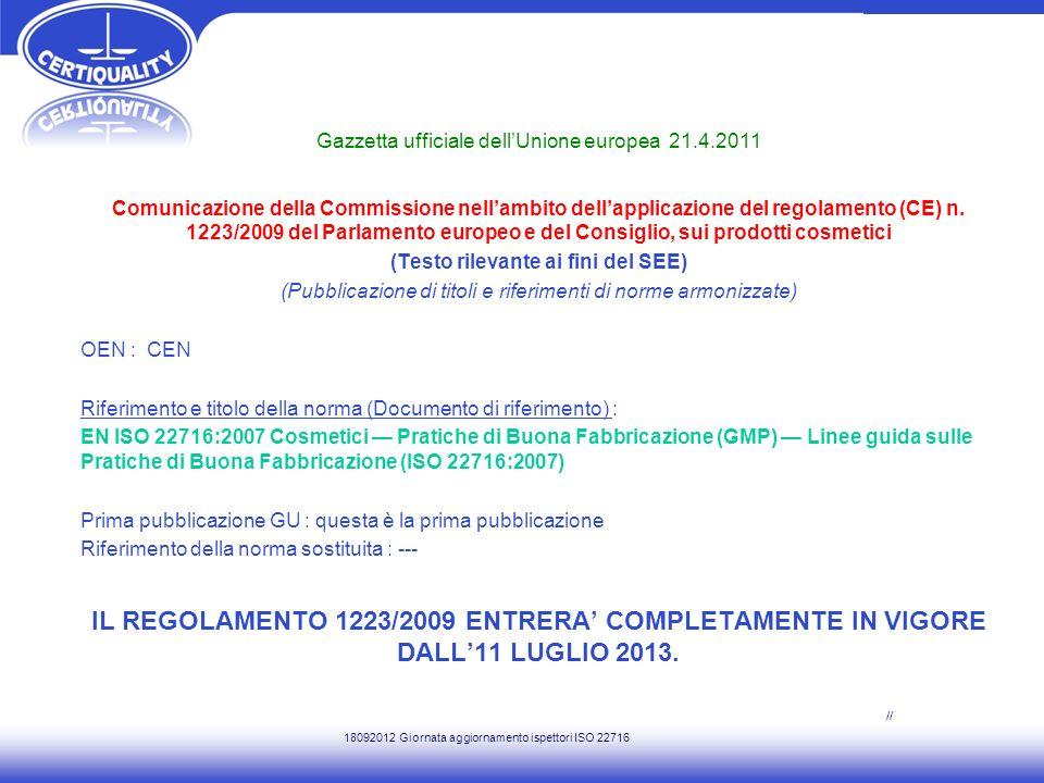 SITO INTERNET MINISTERO SALUTE : http://www.salute.gov.it/cosmetici/cosmetici.jsp …………….