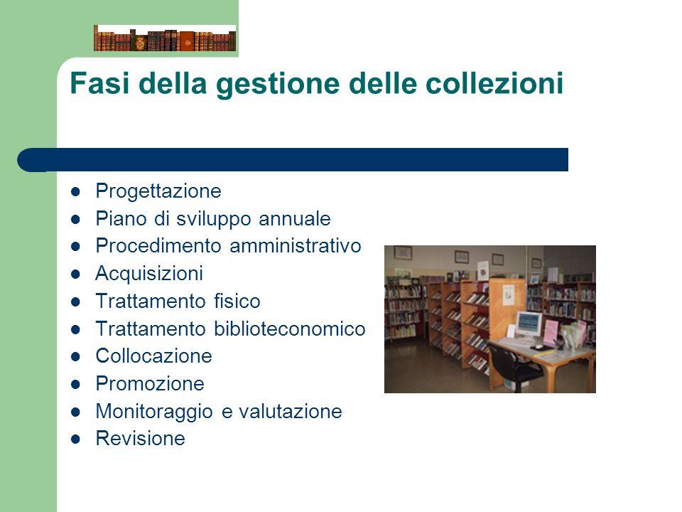 Alcuni dati al 31.12.2007: SBPV : 63.064 inventari SB Vicenza: 7340 inventari Bertoliana SBN: 5308 inventari Tot.