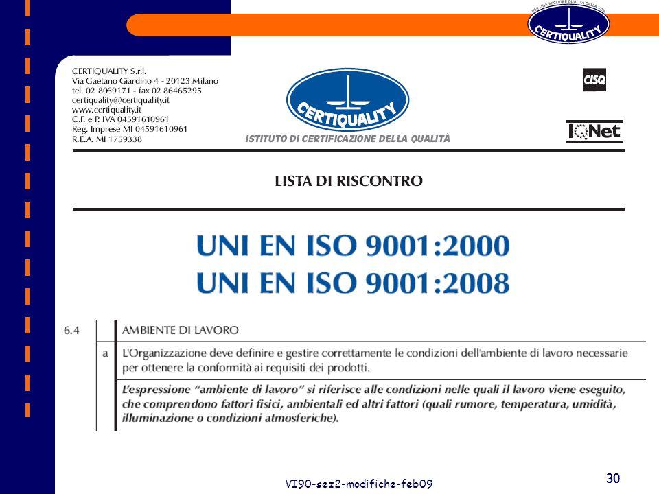 30 VI90-sez2-modifiche-feb09 30