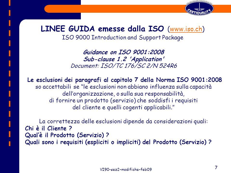 8 VI90-sez2-modifiche-feb09 4.1 Req.Gen.